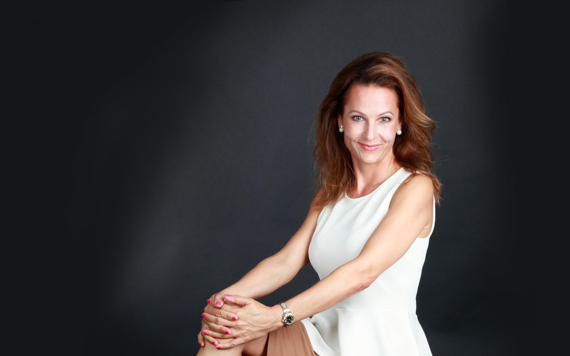 Jacqueline Hausamann-Jenny, Modedesign, Küsnacht, Zürich , Mode und Design
